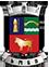 ხონის მუნიციპალიტეტი